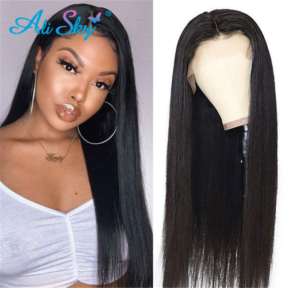 360-lace-frontal-human-hair-wigs-peruvian_副本