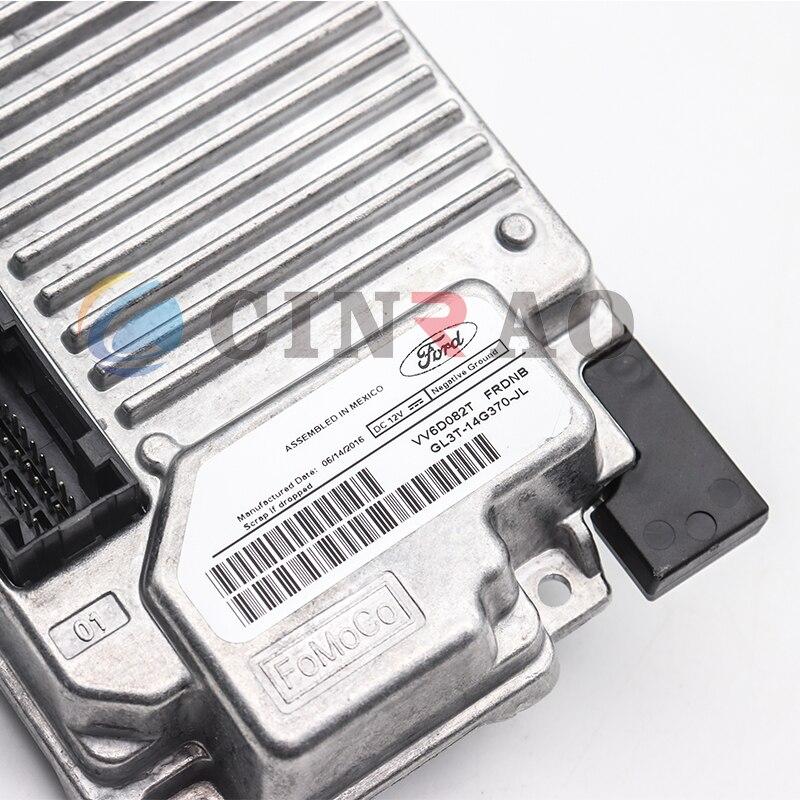 Бренд автомобиль с навигацией ЖК-дисплей в сборе Ford SYNC3 AMIP Автомобильная запчасть