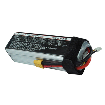 Hrb lipo battery 2s 3s 4s 5s 6s 7.