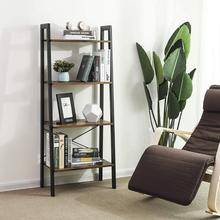 1pcs Multifunctional Stowing Toiletries Organizer Living Room Bookshelf Sundry Shelf Kitchen Organizer Space Saving Holder Hwc