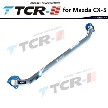 For Mazda CX 5-pole TCR Engine Rod Balancing Rod / Reinforcement Rod Pre-Mandrel Forging Parts for CX-5 image