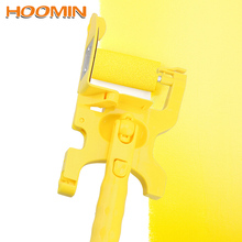 Edger-Roller Handle-Tools Paint-Brush Wall-Painting-Tool Clean-Cut-Paint Wall-Decorative