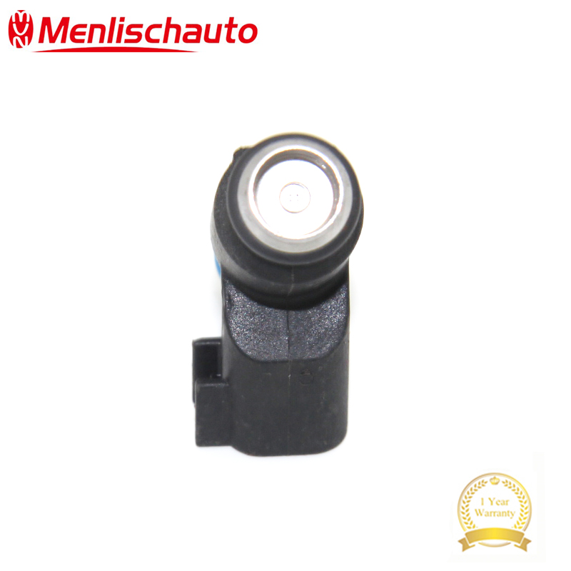 Free Shipping 4PCS Fuel Injector Nozzle 33686018 For Auto Car in Fuel Injector from Automobiles Motorcycles
