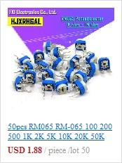 10 peças BTB12-600B BTB12-600 to220 to-220 btb12 novo original