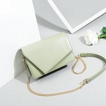 цены на Women Handbag Luxury Handbags Women Messenger Bags Fashion Shoulder Bag Ladies Leather Handbags Chain Female Bag Small Bag  в интернет-магазинах
