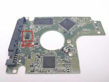 2060-771672-001 Free shipping 100% Original HDD PCB borad 2060-771672-001 free shipping 100% original projector lamp ec j8100 001 for p1270
