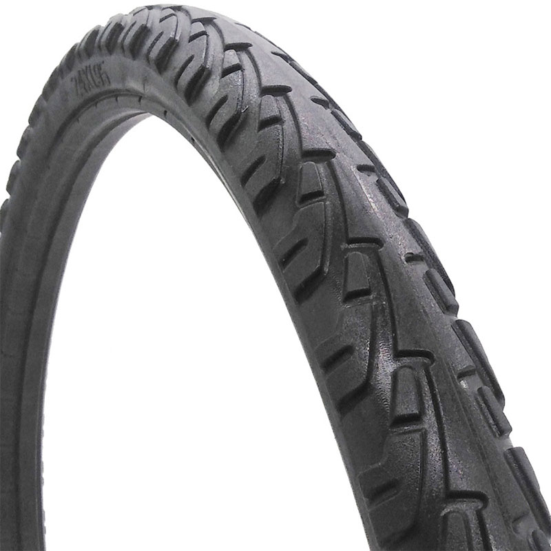 Bike Tire Mtb <font><b>24</b></font>*1.95 Folding Bead <font><b>BMX</b></font> Mountain Bike Bicycle Tire Anti Puncture Ultralight Cycling Bicycle Tires image