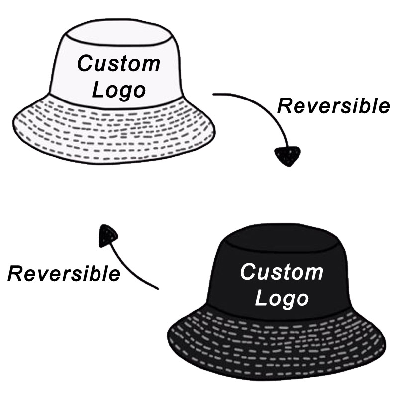 Brand Fashion & Casual Hat Solid Women Men Unisex Fisherman Bucket Hat Men Women Wild Sun Protection Hat Fisherman Hats Outdoor