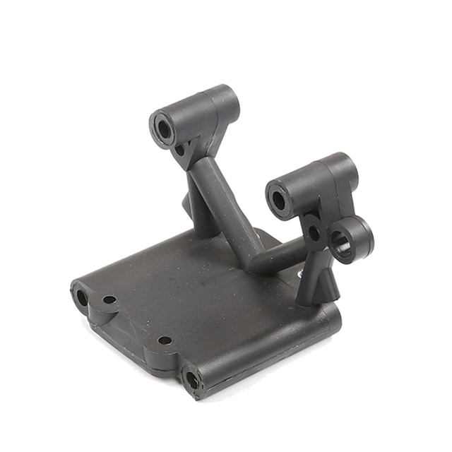 Front Bulk Head Set for 1/5 HPI Rovan Baja 5B 5T 5SC Vehicles Remote Control Toys for Bajas