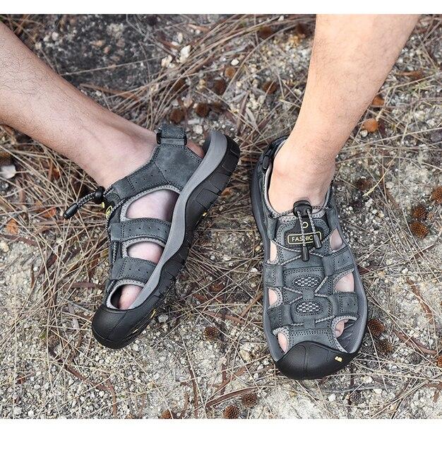 凉鞋3_10