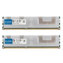 64GB 32GB 16GB DDR3 RAM 14900MHZ 1600MHZ 1333MHZ REG ECC server dedicated RAM compatible with X79 motherboard