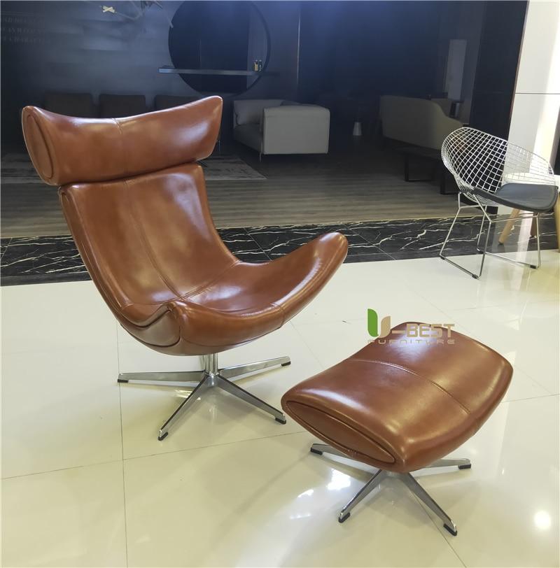 u-best furniture imola chair living room chair  (22)