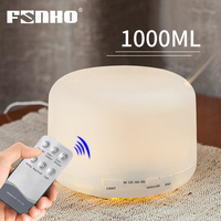 https://ae01.alicdn.com/kf/H7526757b454a49eebda3635411ff486c7/FUNHO-1000ml-Air-Humidifier-Aroma-Diffuser-Essential-Oils-Ultrasonic-Humidifier-Mist-Maker-7-LED-Home.jpg