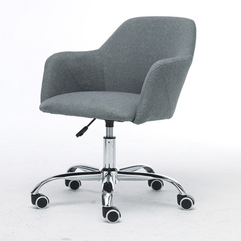 Computer Chair Home Chair Leather Office Chair Chair Chair Swivel Chair Ergonomic Chair Anchor Chair Game Chair Electronic Racin фото