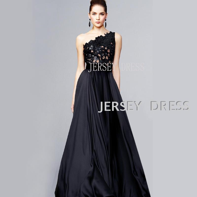 Maxi 2018 Lace Vestidos Formales Floor Length Plus Size Black Long Evening Beach Party Prom Gowns Mother Of The Bride Dresses