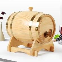 Barril de vinho de madeira mobiliário decoração toneles de vino barries de madera originales barriles barril de vinho bg50wb