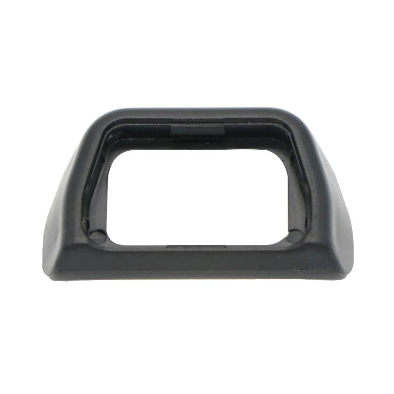 <font><b>Eyecup</b></font> Eye Cup Viewfinder Camera Eyepiece Replacement for <font><b>SONY</b></font> FDA-EP10 A6300 <font><b>A6000</b></font> A5000 A5100 NEX7 NEX6 X6HB image