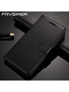 Флип раскладный кожаный чехол Redmi 7A 6A 6 5 Plus 4X 4A 5A 9A 9C 8A Note 9s 7 8 9 рro 8T 5A для Xiaomi Mi A3 A1 A2 9 Lite SE чехол-портмоне