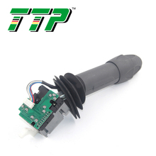 41221035 TTP Truck Steering Column Combination Switch 645162 SA5E0056 for IVECO High Quality Combination Switch