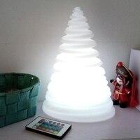 https://ae01.alicdn.com/kf/H752ab1b9cd6f41fcaaa52b20471b2c68a/LED-H25cm-Light-Up-Christmas-Tree.jpg