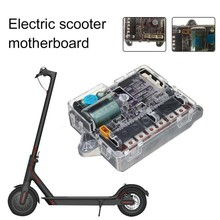 Millet M365 Scooter Proportion1:1 High Quality Controller + Circuit Board Cable Headlight Accelerator Taillight Full Set