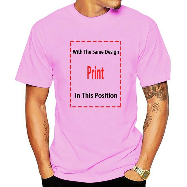 The 1975 Men/'s Neon Sign Tour T-Shirt