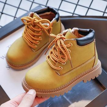 childrens-martin-boots-for-girls-boys-warm-snow-boots-new-kids-winter-fashion-casual-plush-child-baby-toddler-sport-shoes