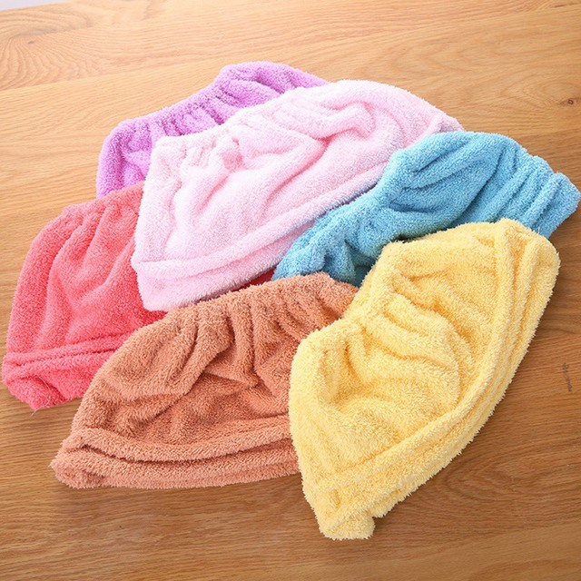 Multi Function Coral Velvet Broom Cover Cloth Floor Mop with Reusable Microfiber Absorbent Mop Household Cleaning Accessories