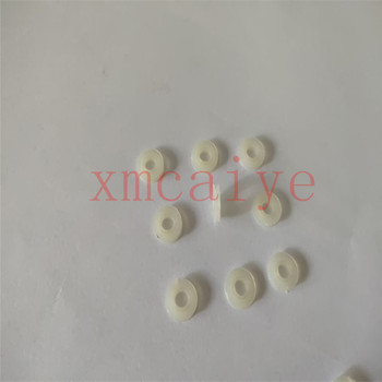 50 pcs Seal Ring for Solenoid Valve M2.184.1111 / M2.184.1121 / M2.184.1131 HD Offset Printing Machinery Spare Parts фото