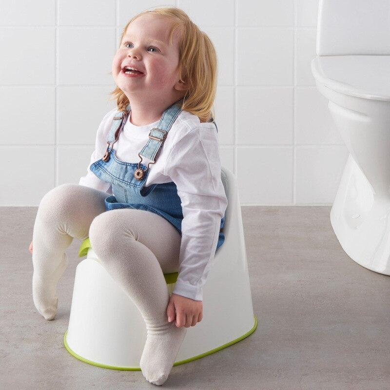 portatil toalete criancas bebe infantil crianca viagem potty 02