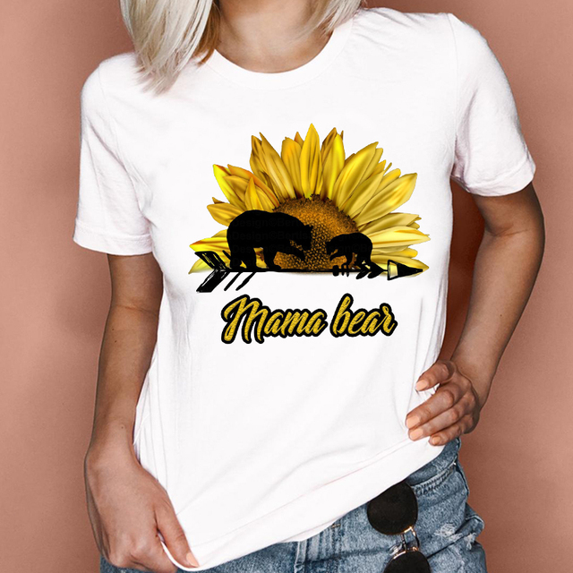 I Love My Dog Womens T-Shirt 2