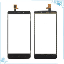 5.5'' Mobile Phone Touch Glass For Ulefo