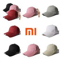 Xiaomi 4 generation 3.0 sportowa czapka do biegania outdoor summer sun cieniowana czapka sportowa do biegania fitness hat