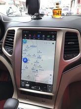 136 дюймовый 2din android автомобильный радиоприемник мультимедийный