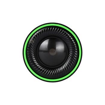 Hifi 50MM Headset Driver For Razer Headphone Diy New Speaker Unit Deep Bass 16Ohm 109DB Neodymium Earphone Repair parts 2pcs 2pcs 2 inch full range bluetooth speaker unit 50mm hifi headset driver 32ohm 112db headphone speaker repair parts home audio