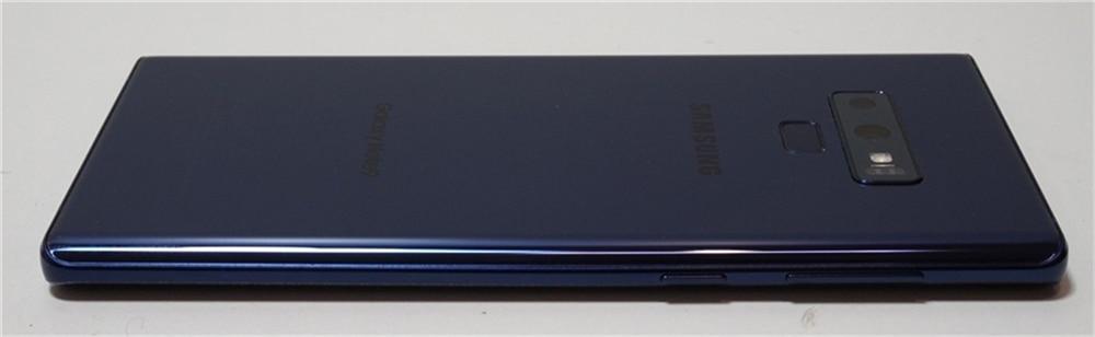 N960U-7