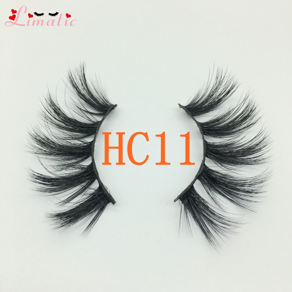 HC11-3_