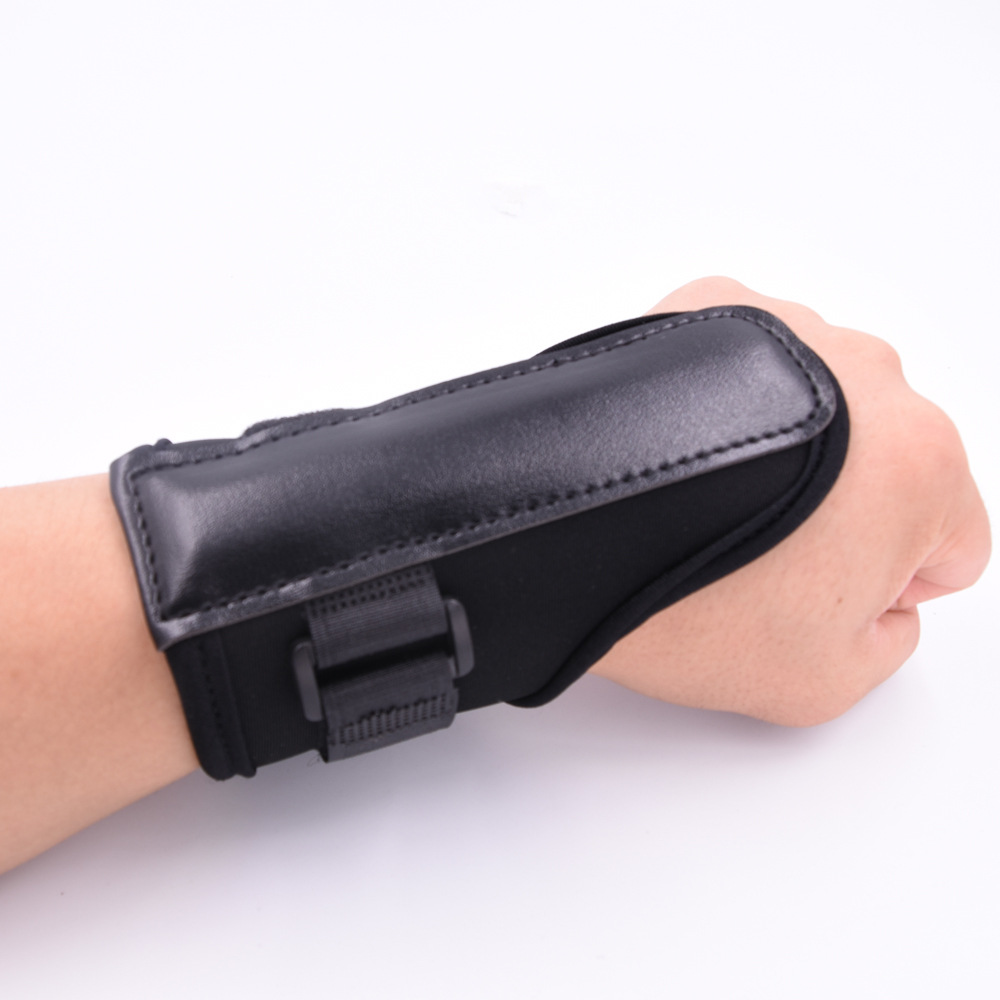 Golf Swing Trainer Hold Wrist Brace Band Trainer Corrector Practice Tool Golf Swing Wrist Braces