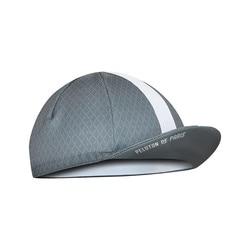 Peloton Cycling Cap Running Skiing Motocycle Riding Hat MTB Bike Cycling Headwear headwear sunshade bicycle headband cloth cap