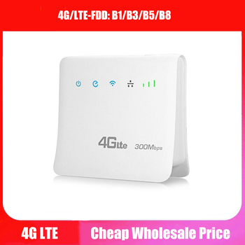 unlocked-300mbps-wifi-routers-3g-4g-lte-cpe-mobile-router-with-lan-port-support-sim-card-portable-wireless-modem