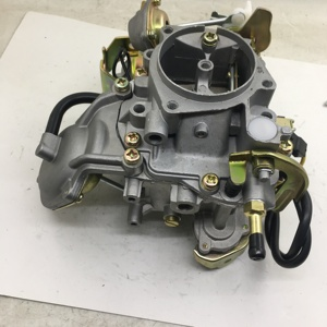 Image 5 - Шеррибергский карбюратор, карбюратор для AUDI купе AUDI 100AUDI 80/90 PASSAT/4MOTION/SANTANA