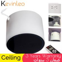 300m3 Toliet Scent machine Ceiling,office 100% Essential Oil Nebulizing Home Diffuser,Essential Hvac Scents System