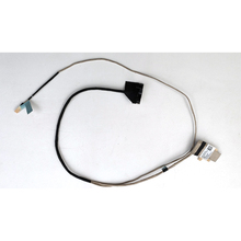 Cable FX503 Asus New for Fx503/Fx503v/Fx503vd/.. 30-Pins DDBKLGLC010