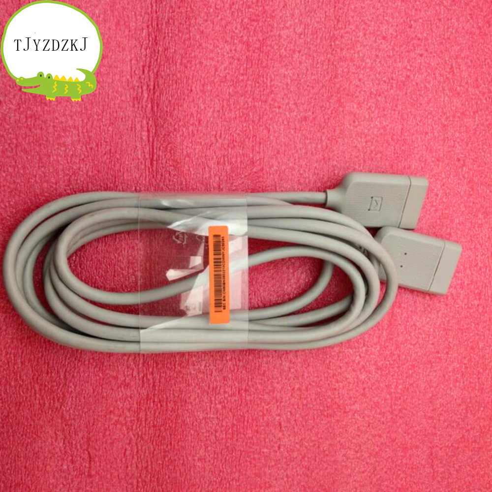 New original for Samsung connect mini cable QE65q6FAMT ONE CONNECT UE55MU9005T