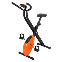 1pc Indoor Cycling Bike Spinning Home Sports Fitness Equipment
