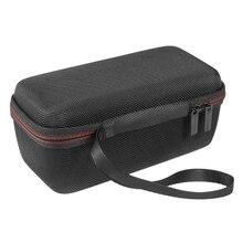 Portable Travel Case Storage Bag Carrying Box for MARSHALL EMBERTON Speaker Case U1JA