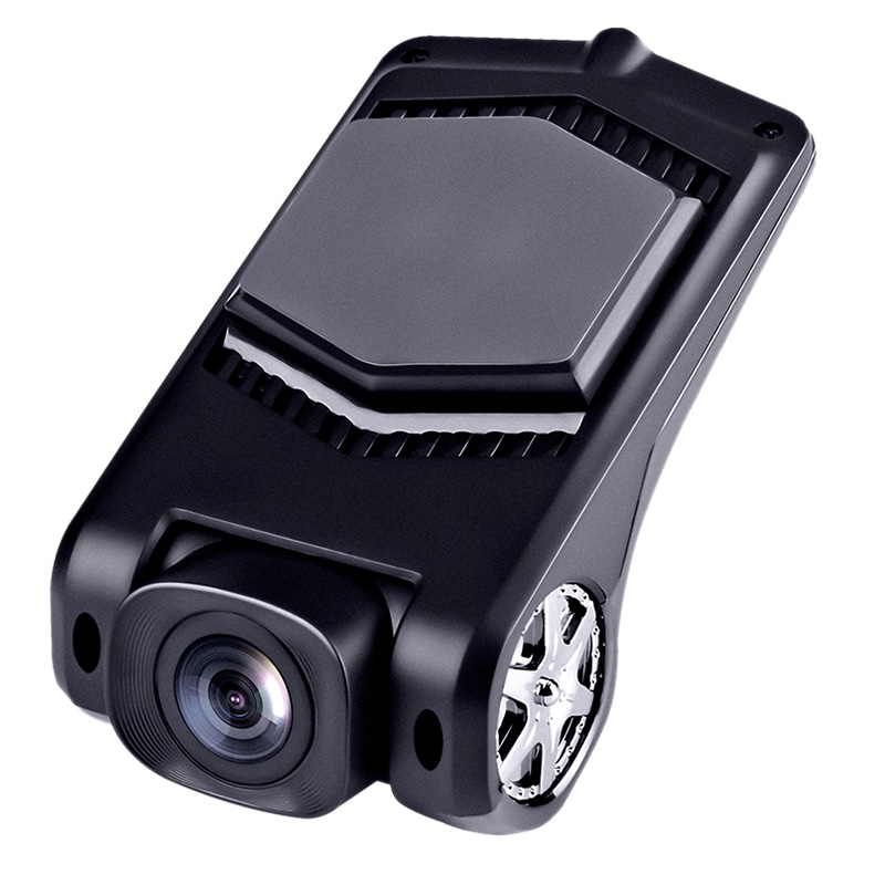 Adas Dash Cam Fhd1080P Usb <font><b>Dvr</b></font> <font><b>Kamera</b></font> Camera Ldws G-Sensor Pip <font><b>Car</b></font> Video Recorders For Android Dvd Multimedia Player image