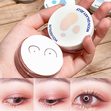 Makeup Highlighter Illuminator Eye Shadow Highlight Liquid M