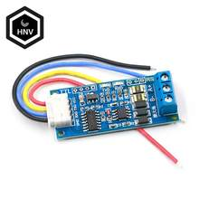 Ttl ao módulo automático do conversor de controle da ferragem do conversor 3.3v/5.0v de rs485 para arduino para arduino avr