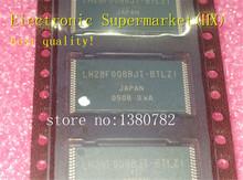 100% New original LH28F008BJT-BTLZ1